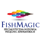 fish_magic