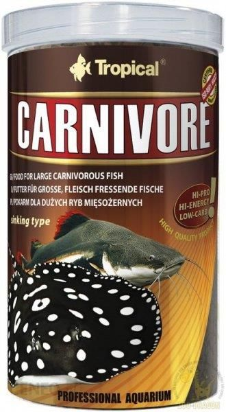 i-tropical-carnivore-500ml.jpg